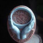 carousel-thumb